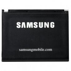 AB653850CUC Samsung Accu Li-Ion 1500 mAh Bulk