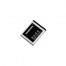 AB553446BE Samsung Accu Li-Ion 1000 mAh Bulk