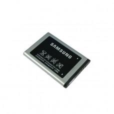 AB463651BU Samsung Accu Li-Ion 1000 mAh Bulk