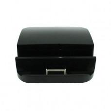 Xccess Dockingstation Apple iPad (2) Black