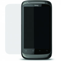 Mobilize Matt 2-pack Screen Protector HTC Desire S