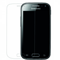 Mobilize Clear 2-pack Screen Protector Samsung Galaxy Ace 2 I8160