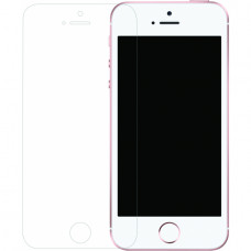 Mobilize Clear 2-pack Screen Protector Apple iPhone 5/5S/SE
