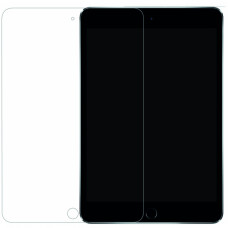 Mobilize Clear 2-pack Screen Protector Apple iPad Mini