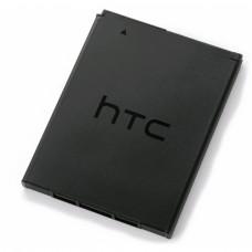 BA S890 HTC Accu Li-Ion 1800 mAh Bulk