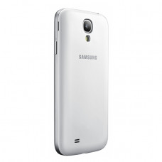 EP-CI950IWEGWW Samsung Wireless Charging Cover Galaxy S4 I9500/I9505 White