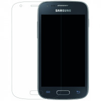 Mobilize Clear 2-pack Screen Protector Samsung Galaxy Ace 3 S7270