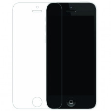 Mobilize Clear 2-pack Screen Protector Apple iPhone 5C
