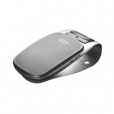 Jabra Drive Bluetooth Carkit Black