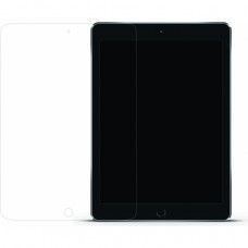 Mobilize Clear 2-pack Screen Protector Apple iPad 9.7 2017/2018/Air/Air 2/Pro 9.7