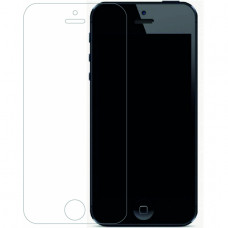 Mobilize Clear 2-pack Screen Protector Apple iPhone 5C Front and Back pack
