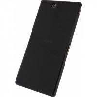 Xccess TPU Case Sony Xperia Z Ultra Transparent Black