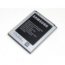 B150AE Samsung Accu Li-Ion 1800 mAh Bulk