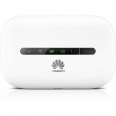 E5330s-2 Huawei WiFi Router