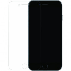 Mobilize Clear 2-Pack Screen Protector Apple iPhone 6 Plus/6S Plus
