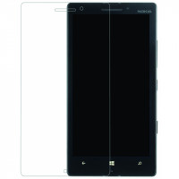 Mobilize Clear 2-pack Screen Protector Nokia Lumia 930