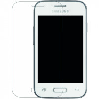 Mobilize Clear 2-pack Screen Protector Samsung Galaxy Young 2