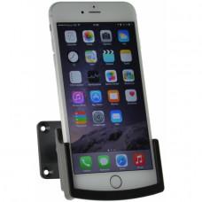 60268 Kram Fix2Car Passive Holder Tilt Swivel Apple iPhone 6 Plus/7 Plus