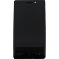 00812K9 Nokia LCD-Display incl. Touchscreen Lumia 930