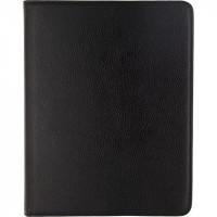 Xccess Rotating Stand Case Apple iPad Air 2 Black