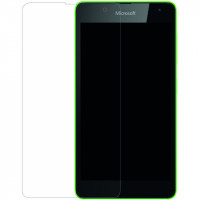 Mobilize Clear 2-pack Screen Protector Microsoft Lumia 535