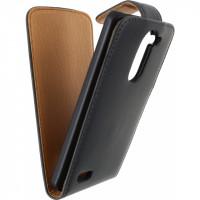 Xccess Flip Case LG L Bello Black