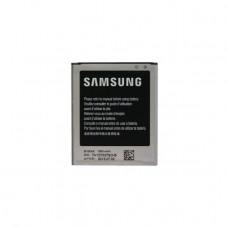 B100AE Samsung Accu Li-Ion 1500 mAh Bulk