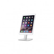 Twelve South HiRise iPhone/iPad Stand Silver