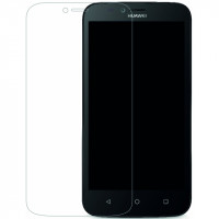 Mobilize Clear 2-pack Screen Protector Huawei Y625