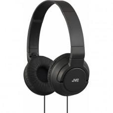 HA-S180-B JVC Light Weight Headset Black
