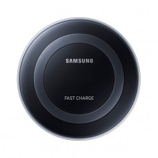 EP-PN920BBEGWW Samsung Qi Wireless Fast Charging Pad Black