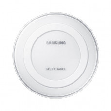 EP-PN920BWEGWW Samsung Qi Wireless Fast Charging Pad White