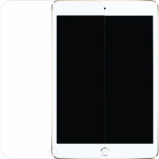 Mobilize Clear 2-pack Screen Protector Apple iPad Mini 4