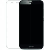 Mobilize Clear 2-pack Screen Protector Huawei G8