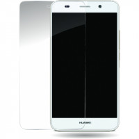 Mobilize Safety Glass Screen Protector Huawei Y6/Y6 Scale