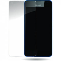 Mobilize Safety Glass Screen Protector Microsoft Lumia 550