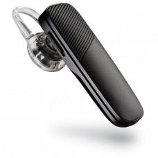 Plantronics Explorer 500 Bluetooth Headset Black