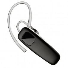 Plantronics M70 Bluetooth Headset Black