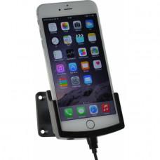 60272 Kram Fix2Car Active Holder incl. Car Charger & Griffin Data Cable Apple iPhone 6S Plus/7 Plus