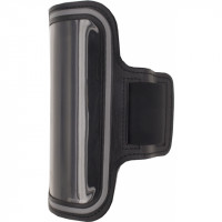 "Xccess Arm Strap Size M - 4.7"" - 5.2"" Black"