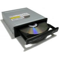 FDD, DVD & Blu-Ray