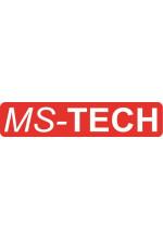 MS-Tech