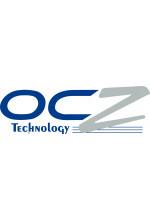 OCZ Storage Solutions