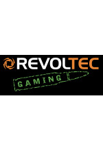 Revoltec
