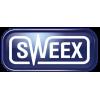 Sweex