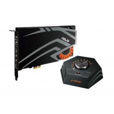 ASUS STRIX RAID PRO Intern 7.1kanalen PCI-E