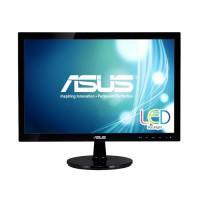 ASUS VS197DE computer monitor 47 cm (18.5