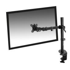 Ewent EW1510 monitor mount / stand 68.6 cm (27