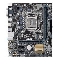 ASUS H110M-A/M.2 LGA 1151 (Socket H4) Intel® H110 Micro ATX