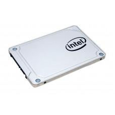 Intel SSDSC2KW256G8X1 internal solid state drive 2.5